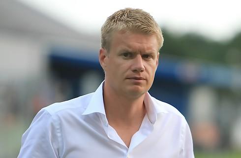 FCK-boss: Lokomotiv er meget kompetente