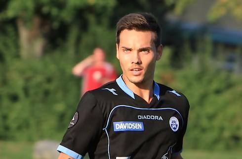 Mussmann skriver to år med Serie B-klub