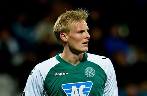 Dalgaard venter på FC Helsingør-afklaring