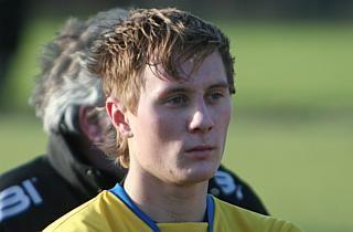 Esbjerg bekræfter Andersen-kontrakt