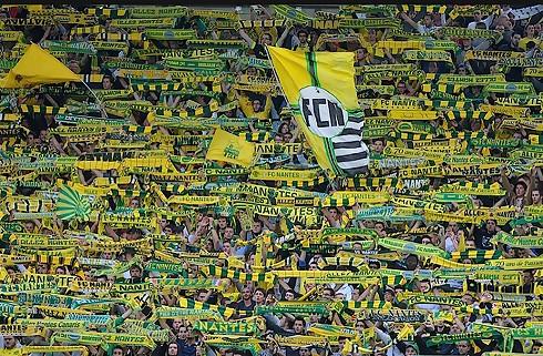 Portugiser afløser Ranieri i Nantes