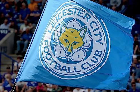 Leicester henter kroatisk midtstopper