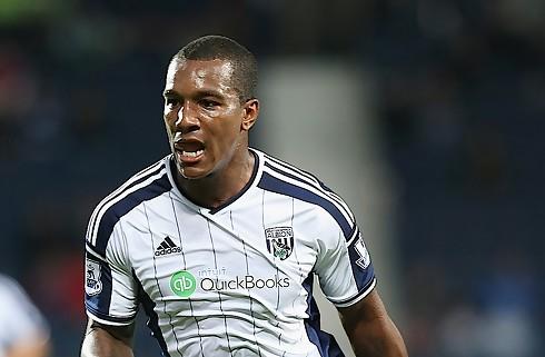 Derby og Liverpool enige om Wisdom-transfer
