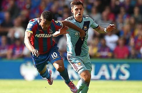 Huddersfield henter transferfri angriber