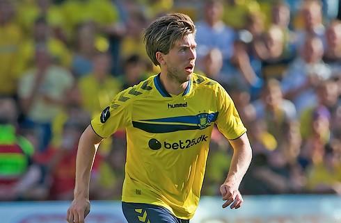 Lyngby snupper Ørnskov