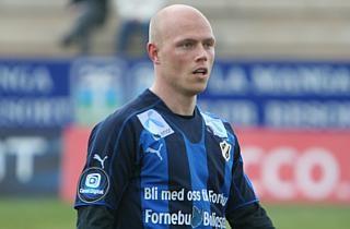 Keller årets Stabæk-spiller