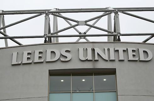 Leeds henter Borthwick-Jackson i United