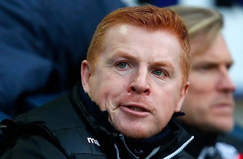Celtic forlænger med succestræner