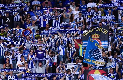 Brugge-profil rykker til Spanien