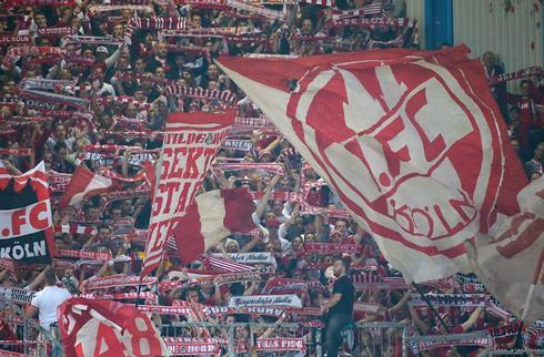CAS giver dansk Köln-talent grønt lys