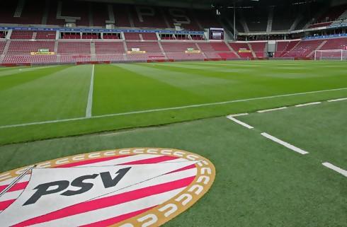 PSV tabte igen og må se Ajax trække fra