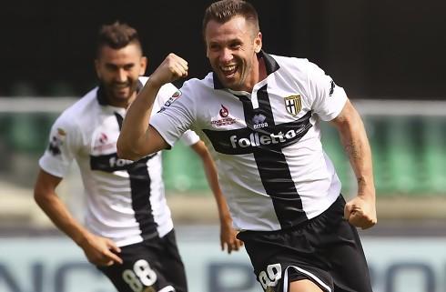 Cassano: Har stadig meget at byde fodbolden