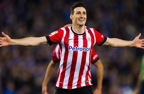 Athletic-legende stopper karrieren næste år