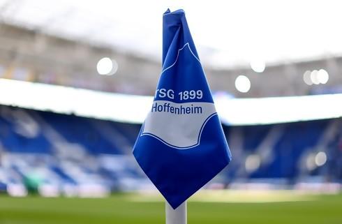 28-årig overtager roret i Hoffenheim