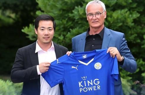 Ranieri: Prioriterede ikke FA Cuppen