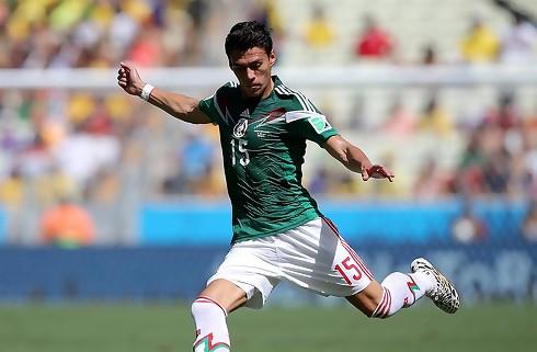 Moreno spændt på Roma-udfordring