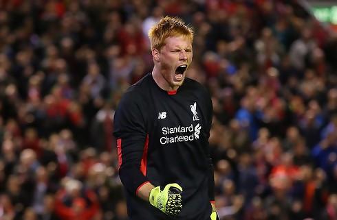 Liverpool sender Bogdan til Skotland