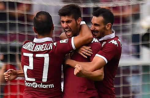 U21-Italien vil revanchere skidt 2015-EM