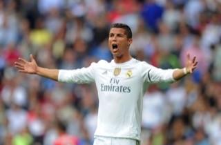 Seks scoringer da Real Madrid slog Bilbao