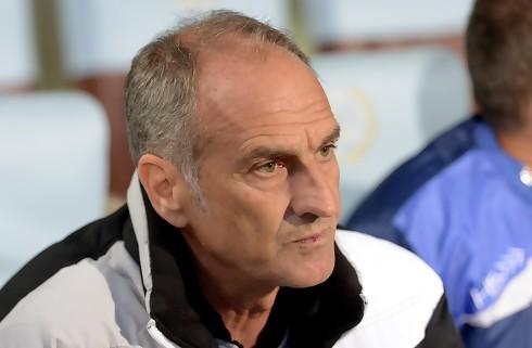 Swansea tæt på tidligere Udinese-træner