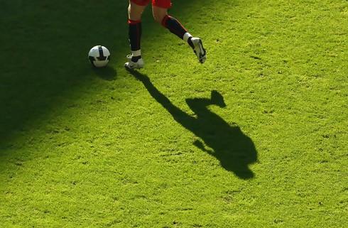 FC Helsingør snupper ung Hvidovre-spiller