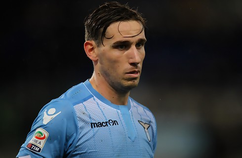 Biglia klar for Milan
