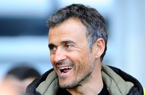 Barca-boss: Vi burde have vundet større