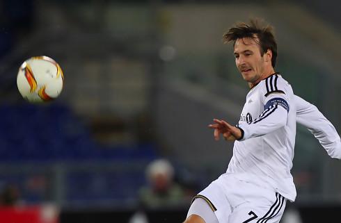Mike J. assisterede i sikker Rosenborg-sejr