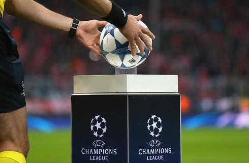 Dagens overblik: Afgørelse på Old Trafford