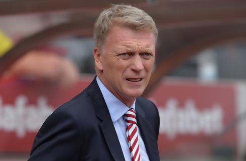 Gæt Premier League-manageren ud fra spillerkarrieren
