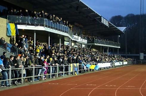 Skive lejer duo i FC Midtjylland