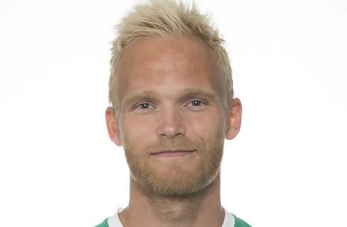 Nicolai Høgh og Thomas Wiil forlader AB