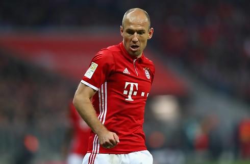 Bayern-lejren skuffet trods sikker sejr