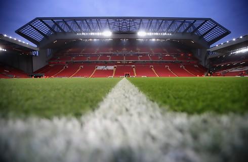 Har du styr på de engelske stadions?