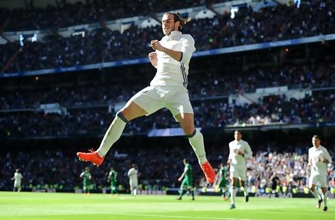 Bale klar til comeback - Ramos ude