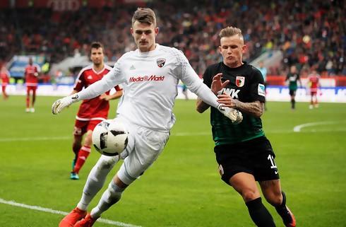 Martin H: Sejr i Dortmund vil give et boost