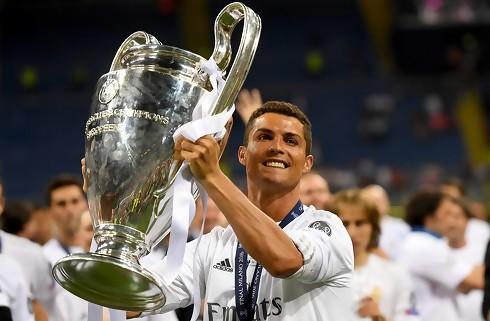 Kan du Champions League-vindernes kælenavne?