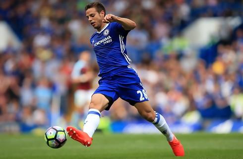 Chelsea-back: Blandt det værste i min karriere