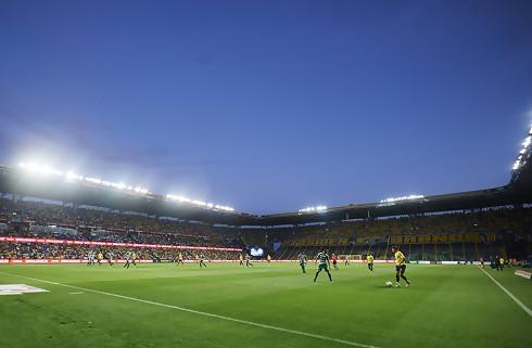 Avis: Brøndby interesseret i norsk back