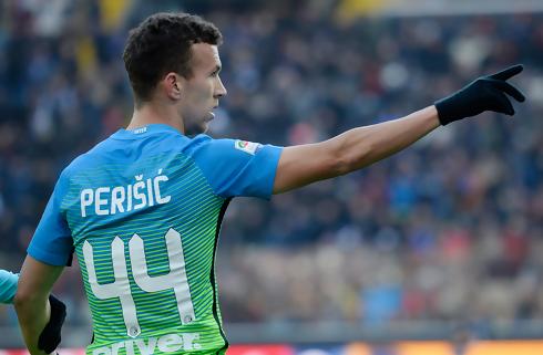 Inter: Ingen tilfredsstillende United-bud