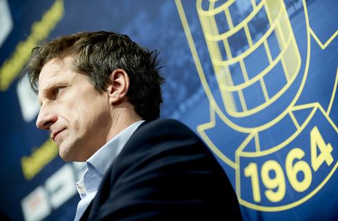 Brøndby-boss udelukker 'show off' transfers