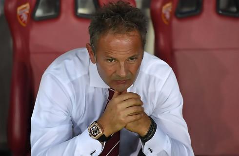 Torino-boss vil i Europa