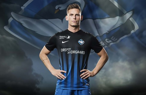 Wohlgemuth: IFK er en spændende mulighed