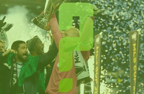 Quiz: Har du styr på danskerne i MLS?