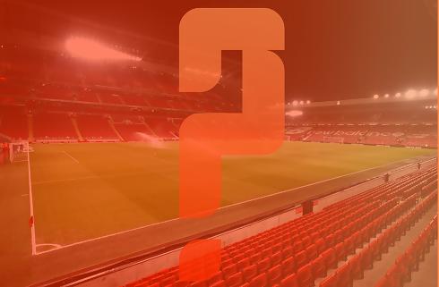 Quiz: Hvor godt har du styr på de engelske stadions?