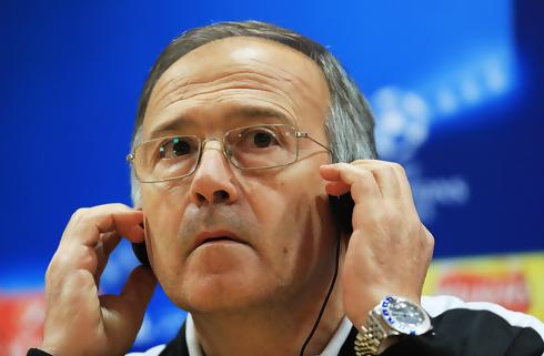 Ludogorets-boss: Kan stadig slå FCK ud