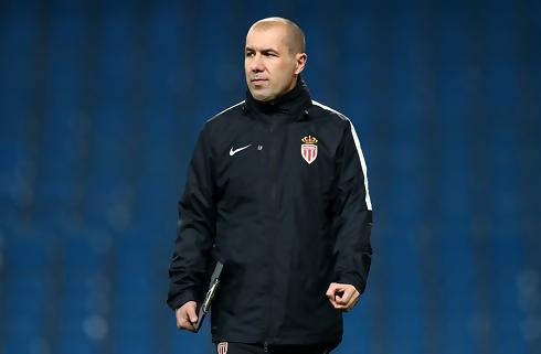 Monaco-boss: Vi kommer til at sælge i januar