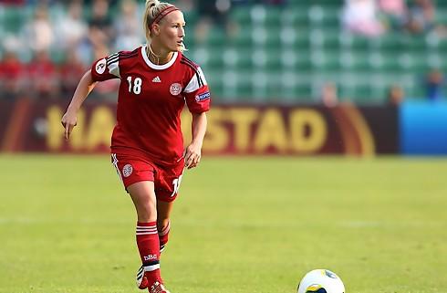 Brøndby-trio slås om 3F Liga-pris