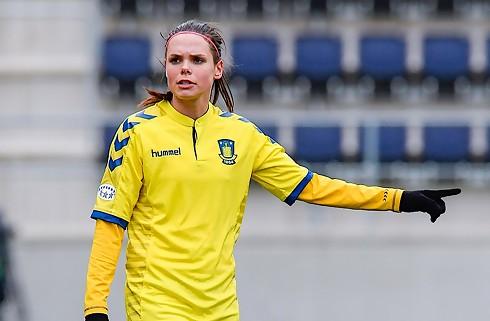 Boye: Vemodigt at forlade Brøndby