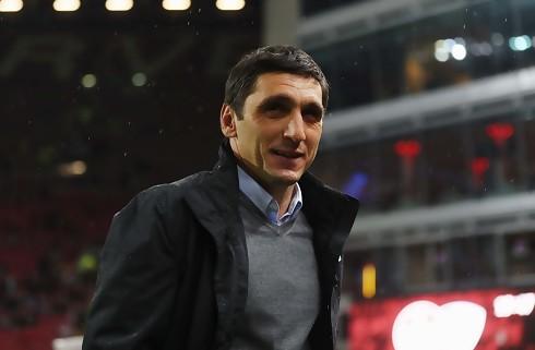 Leverkusen smed sejren væk mod Bremen